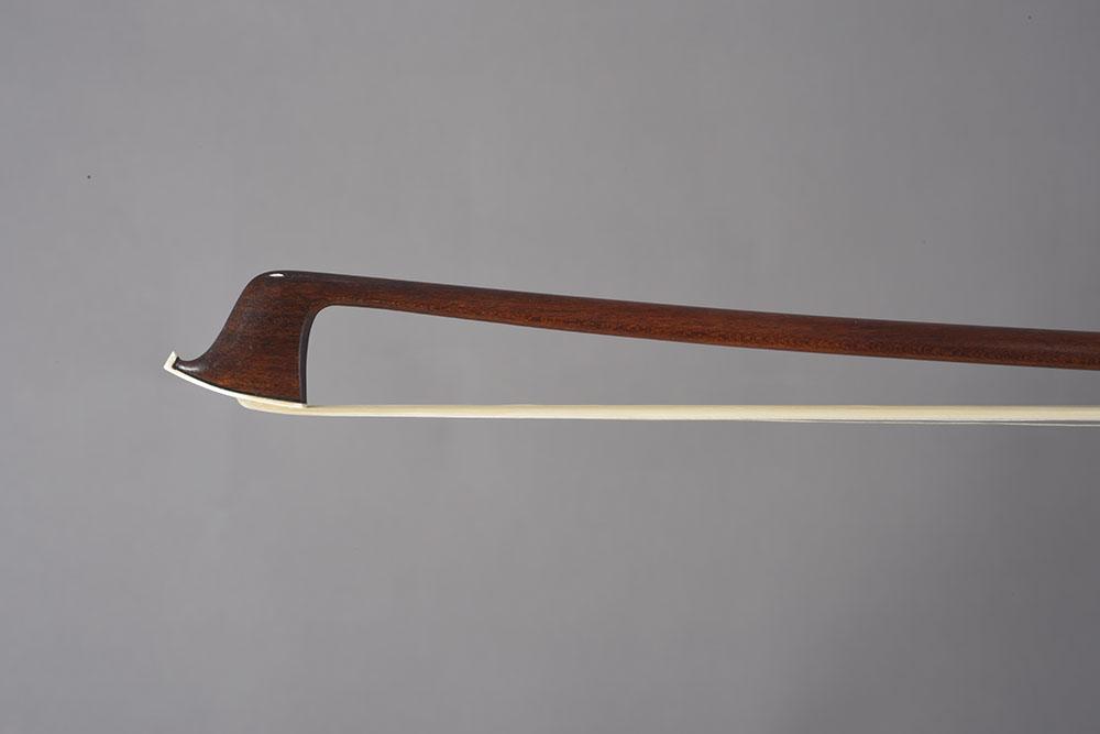 Eury violin bow #3491
