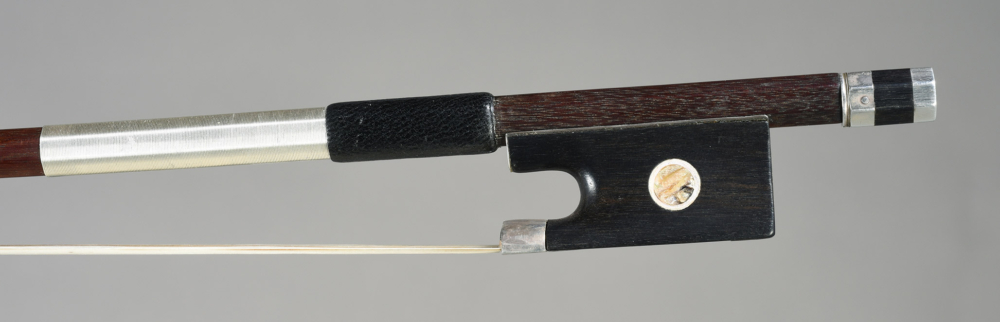 Maire Violin Bow #3575