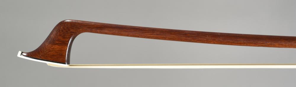 Joseph Henry Cello Bow #C1431